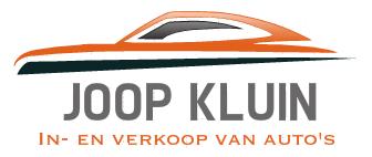 Joop Kluin Auto's